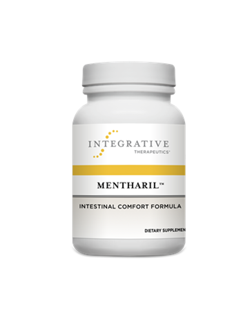 Integrative-Therapeutics-Mentharil