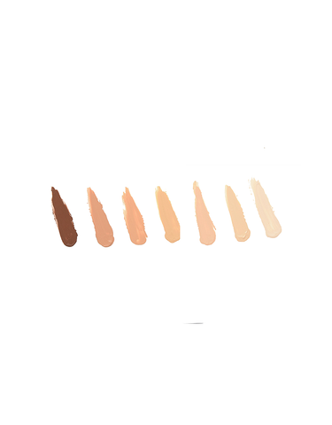 fitglow-beauty-vita-active-foundation-swatch