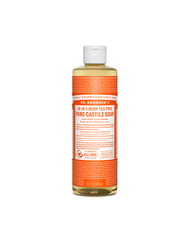 dr-bronners-tea-tree-pure-castile-liquid-soap
