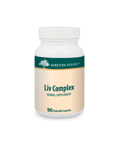 Genestra-Liv-Complex-90-vegetable-capsules