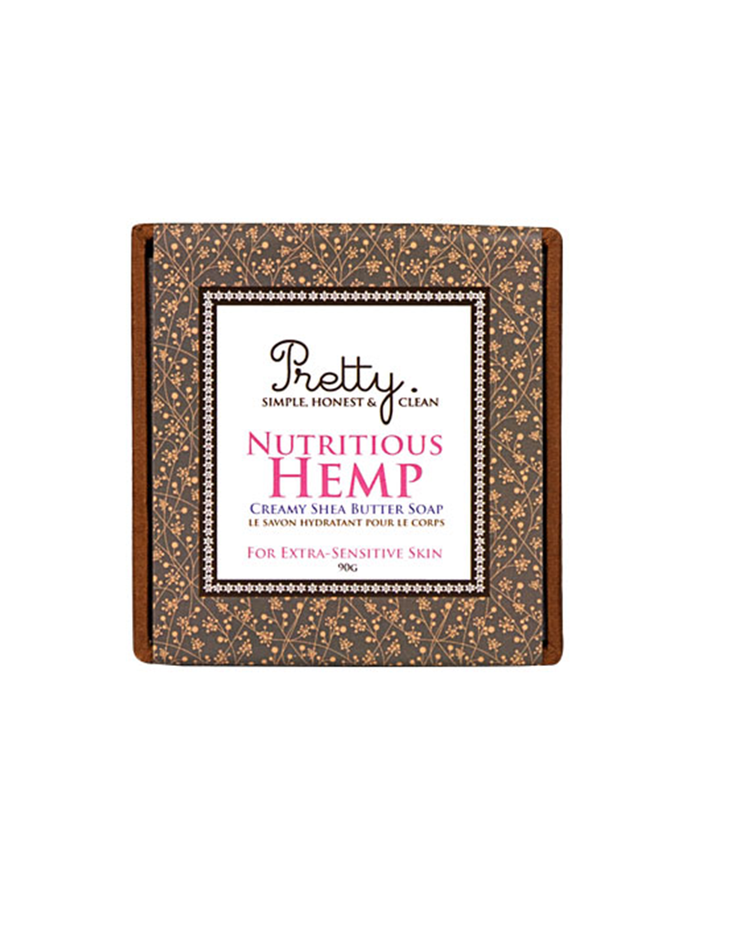 pretty-nutritioushempsoap