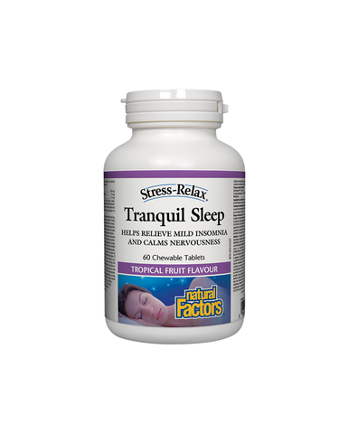 natural-factors-tranquil-sleep