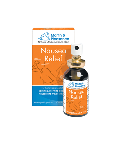 Martin-and-Pleasance-Nausea-Relief