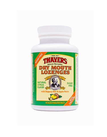 Thayers-Dry-Mouth-Lozenges-Slippery-Elm-Apple-Pectic