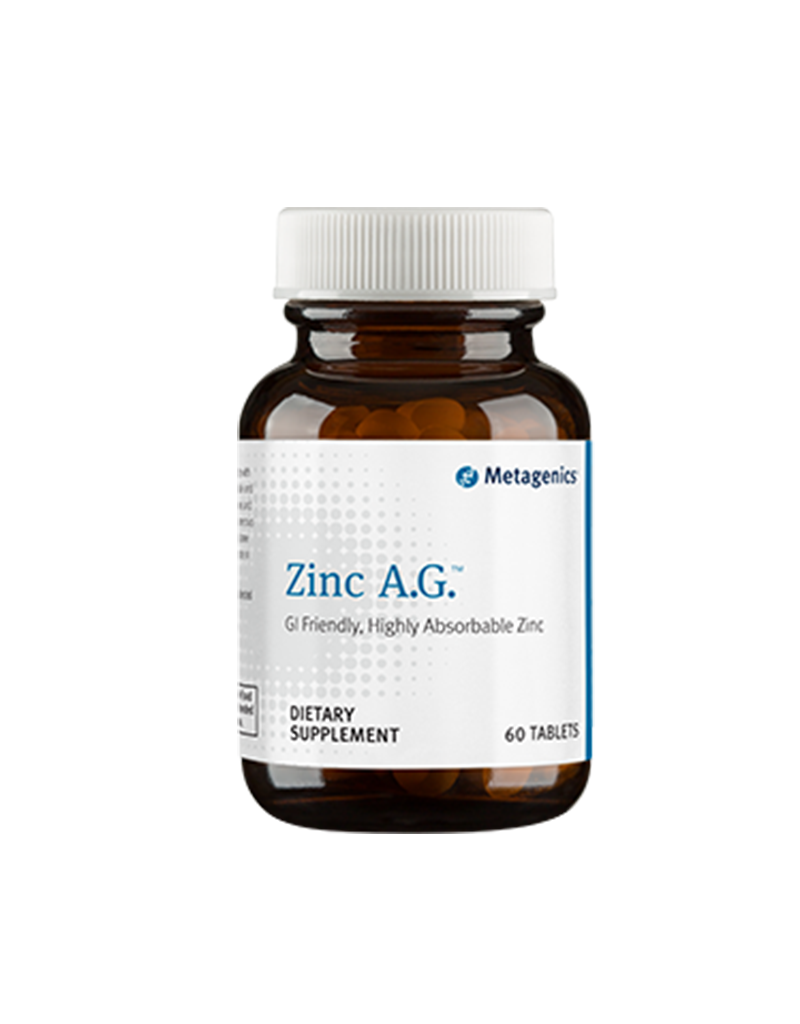 metagenics-zinc-a-g