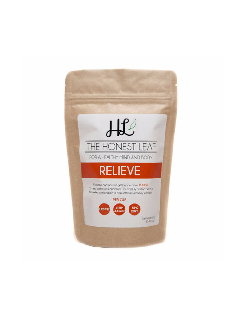 the-honest-leaf-relieve-100g