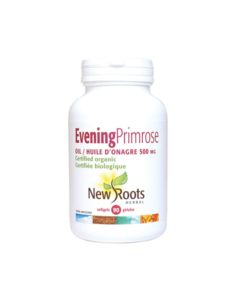 New-Roots-Herbal-Evening-Primrose-Oil-90softgels