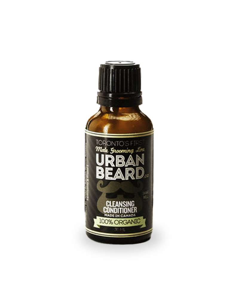 alwaysbearded-urbanbeardcleansingconditioner