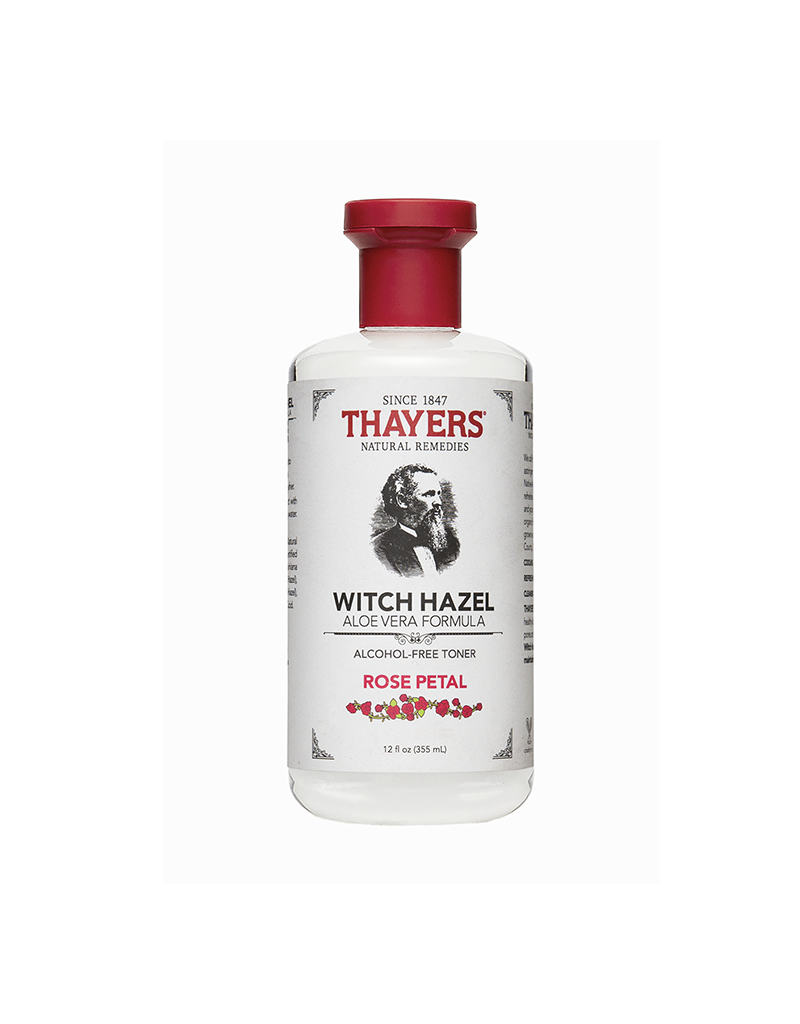Thayers-Witch-Hazel-Alcohol-Free-Rose-Petal