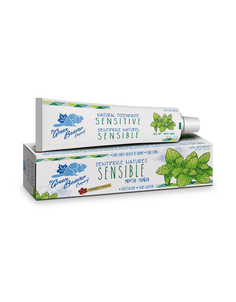 green-beaver-natural-toothpaste-sensitive