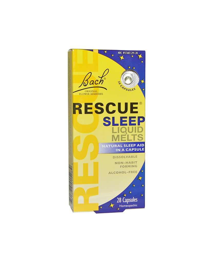 Bach-Rescue-Sleep-Liquid-Melts
