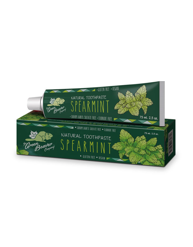 green-beaver-natural-toothpaste-spearmint