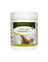 Progressive-Organics-Organic-Virgin-Coconut-Oil