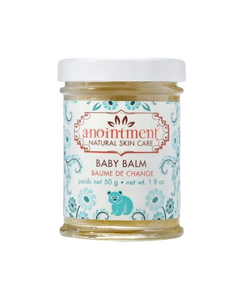 Anointment-Baby-Balm