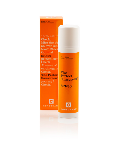consonant-theperfectsunscreen