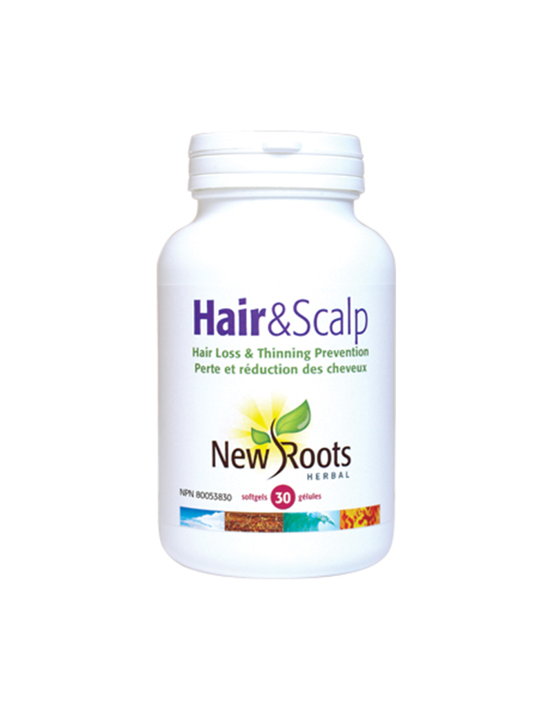 New-Roots-Herbal-Hair-Scalp