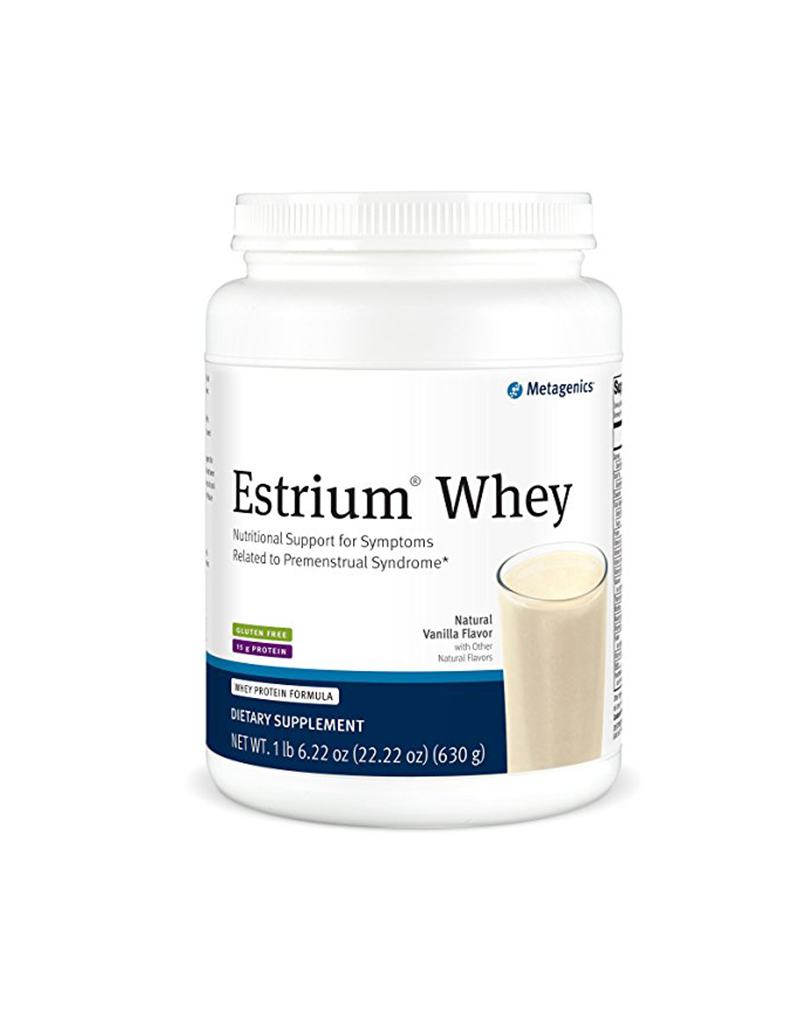 Metagenics-Estrium-Whey-Natural-Vanilla-Whey