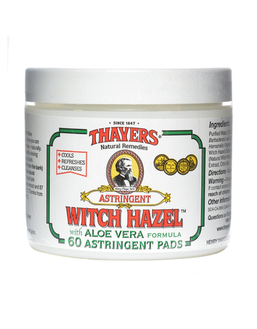 Thayers-Witch-Hazel-Astringent-Pads