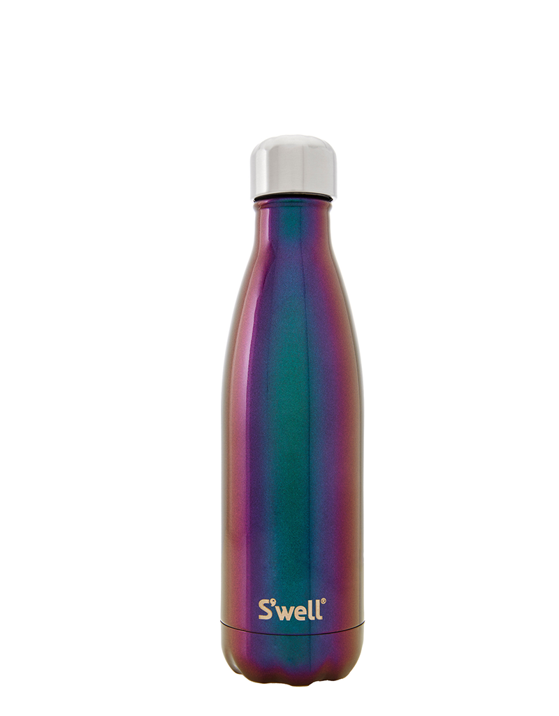 Swell-Stainless-Steel-Bottle-Supernova