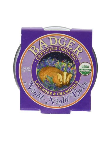 Badger-Night-Night-Balm