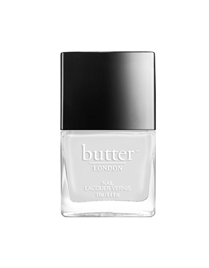 Butter London Nail Lacquer - Cotton Buds