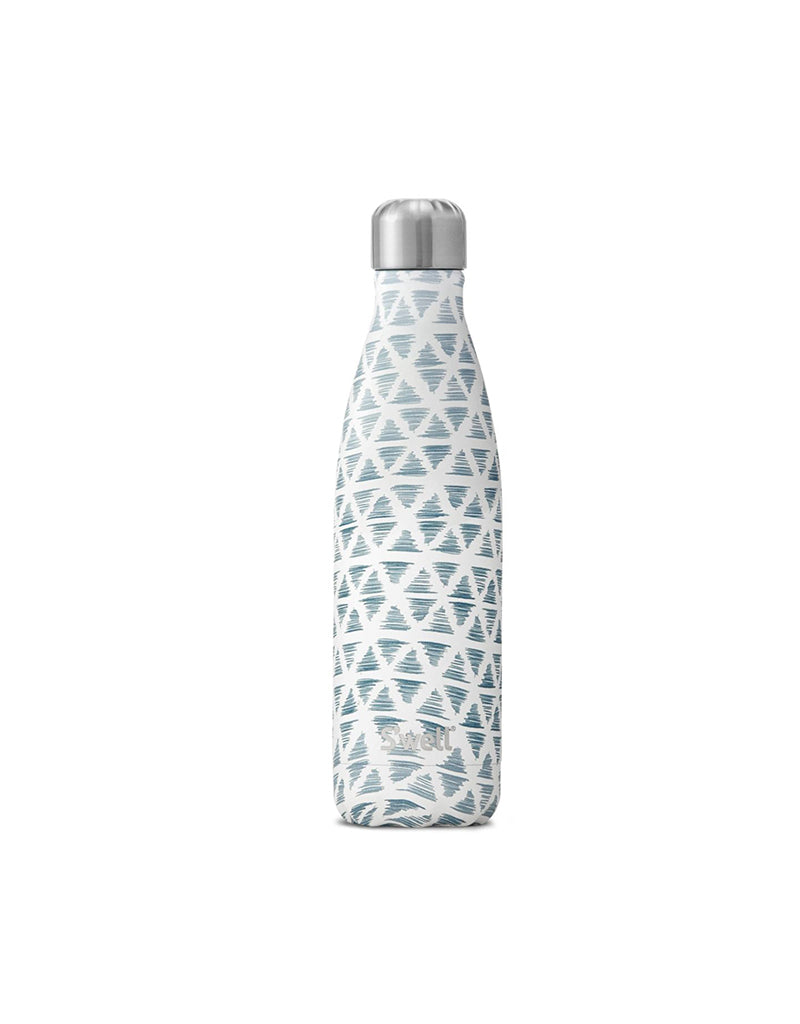 Paraga Stainless Steel Bottle