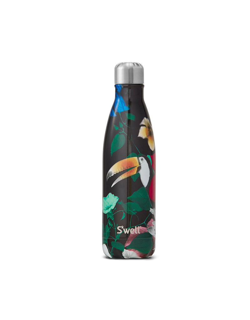 Lush Stainless Steel Bottle
