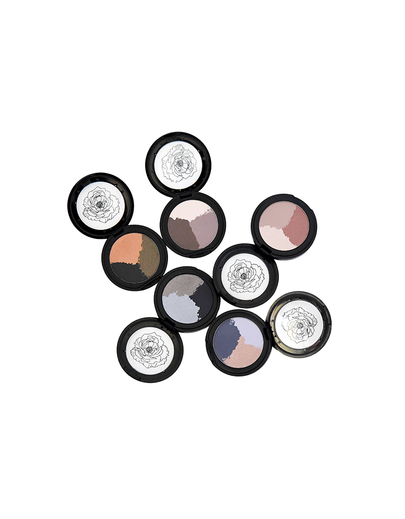 fitglow-beauty-mineral-eye-group