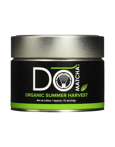 Do-Matcha-Organic-Summer-Harvest-Matcha-Powder