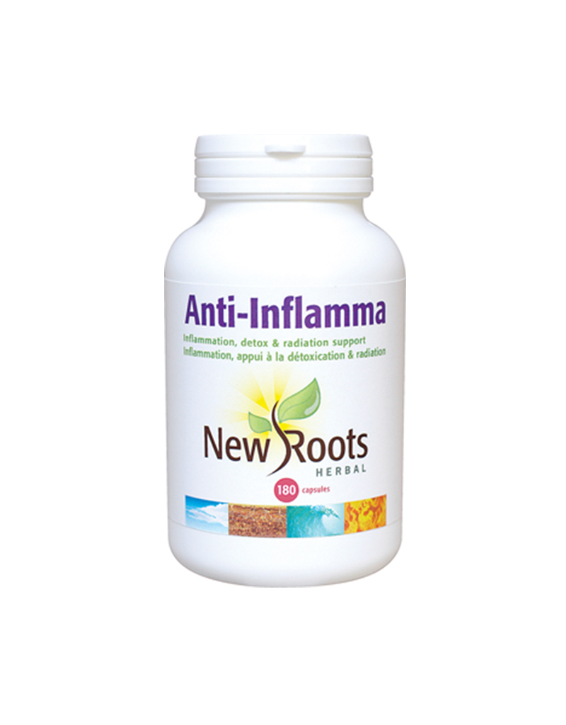 New-Roots-Herbal-Anti-Inflamma-180caps