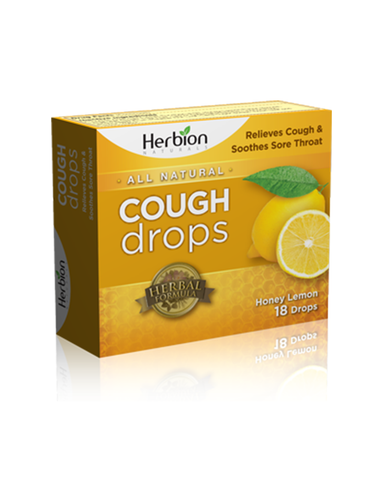 herbion-honey-lemon-cough-drops