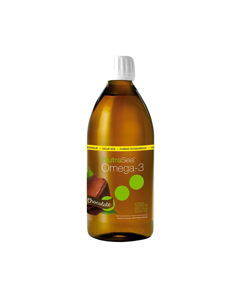NutraSea-Omega-3-Liquid-Chocolate-500ml