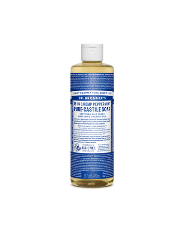 dr-bronners-peppermint-pure-castile-liquid-soap