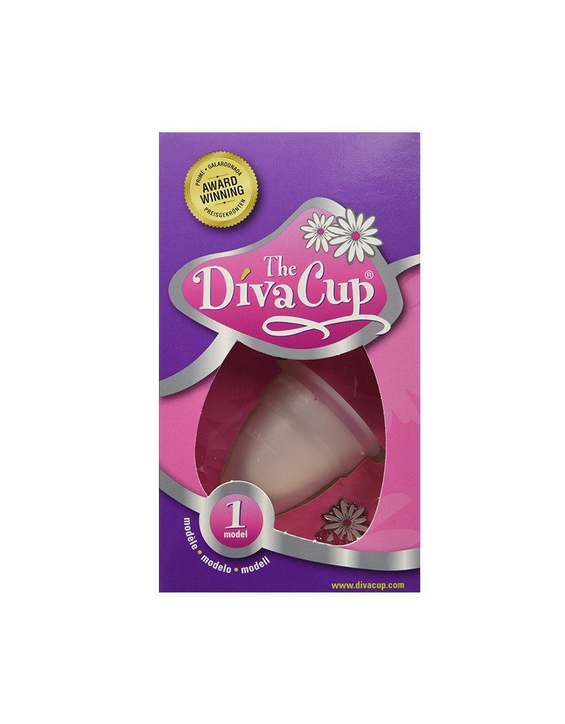 The-Diva-Cup-Model-1