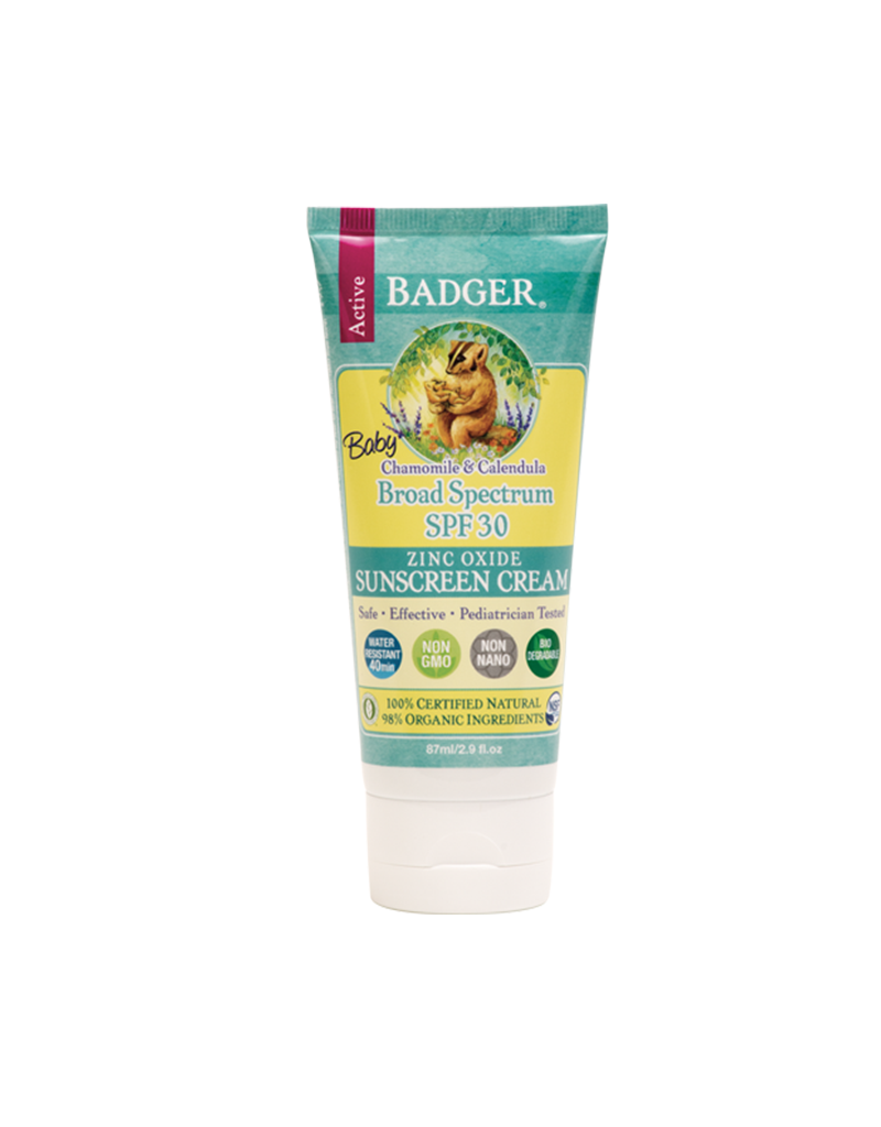 Badger-Baby-Sunscreen-Unscented-Chamomile