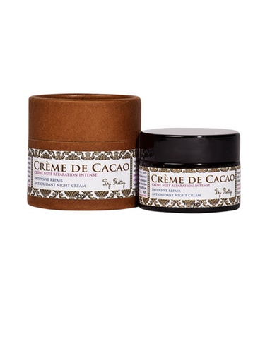 Pretty-Organic-Cosmetics-Creme-De-Cacao-Intensive-Repair-Antioxidant-Night-Cream