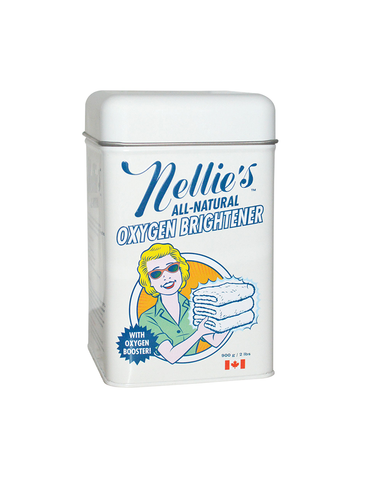 Nellie's-Laundry-All-Natural-Oxygen-Brightener