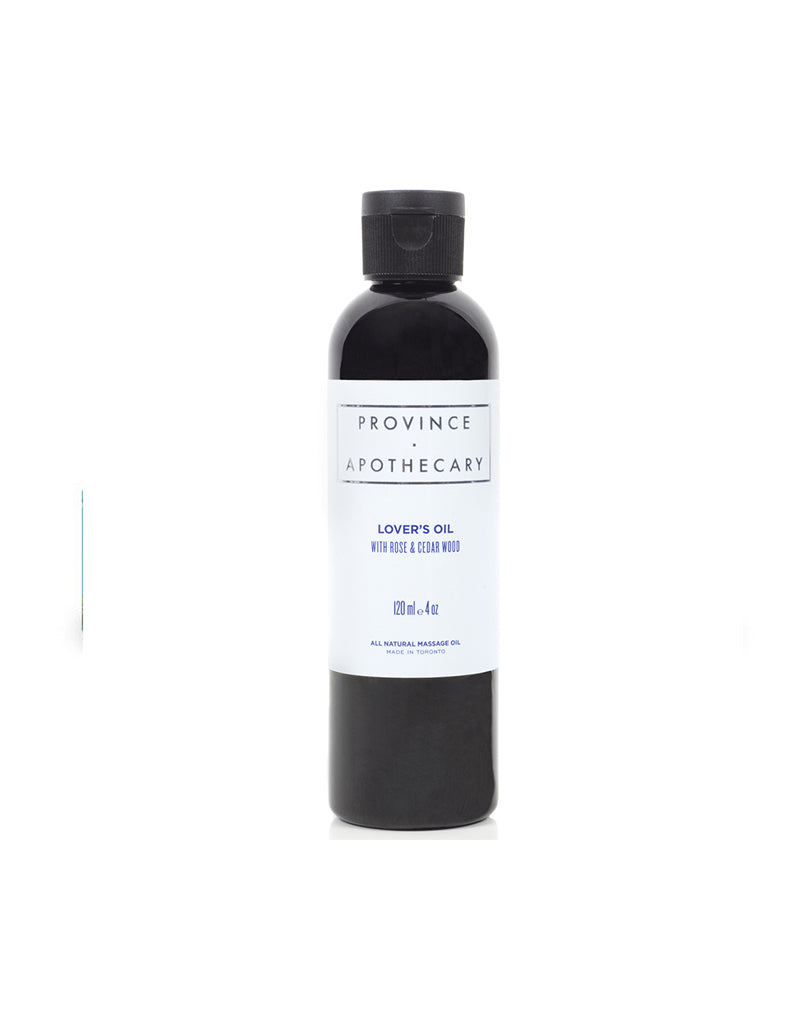 Province-Apothecary-Lovers-Massage-Oil