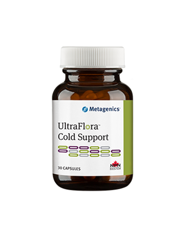 metagenics-ultra-flora-cold-support
