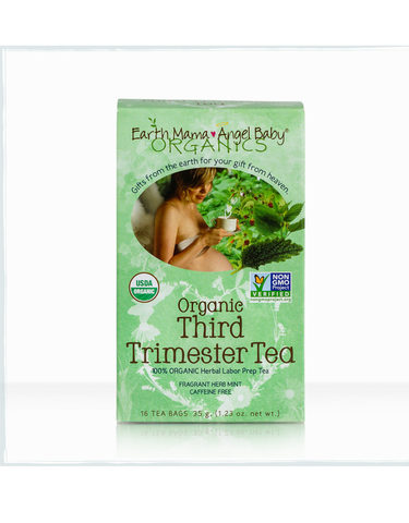 earth-mama-organic-third-trimester-tea
