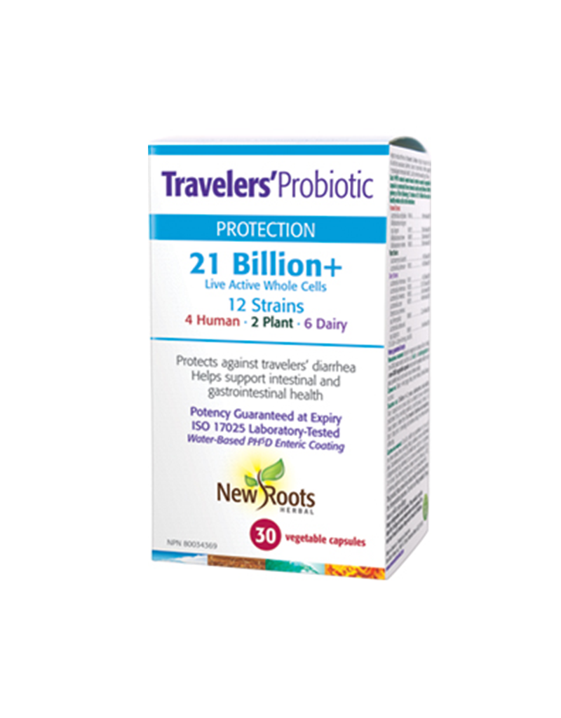 New-Roots-Herbal-Travelers'-Probiotic