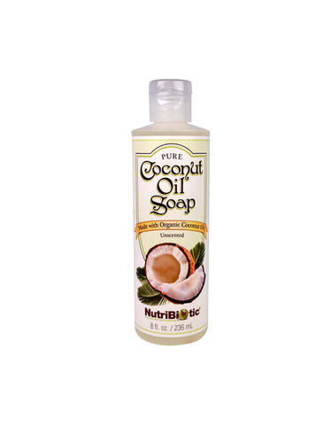 Nutribiotic-Coconut-Oil-Soap-236ml