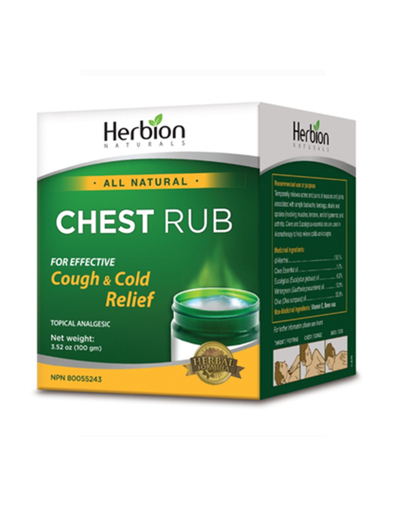 Herbion-Chest-Rub
