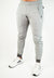 Apex Tall Jogger // Gray