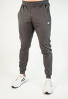 Limitless Tall Jogger // Black