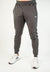 Limitless Tall Jogger // Charcoal