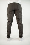 Lodo Tall Pant // Steel Gray
