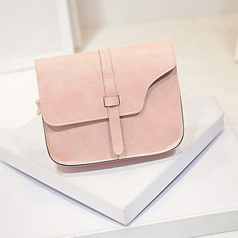 Messenger Handbags - roshanthy