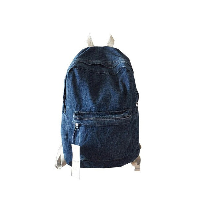Casual Backpacks - roshanthy