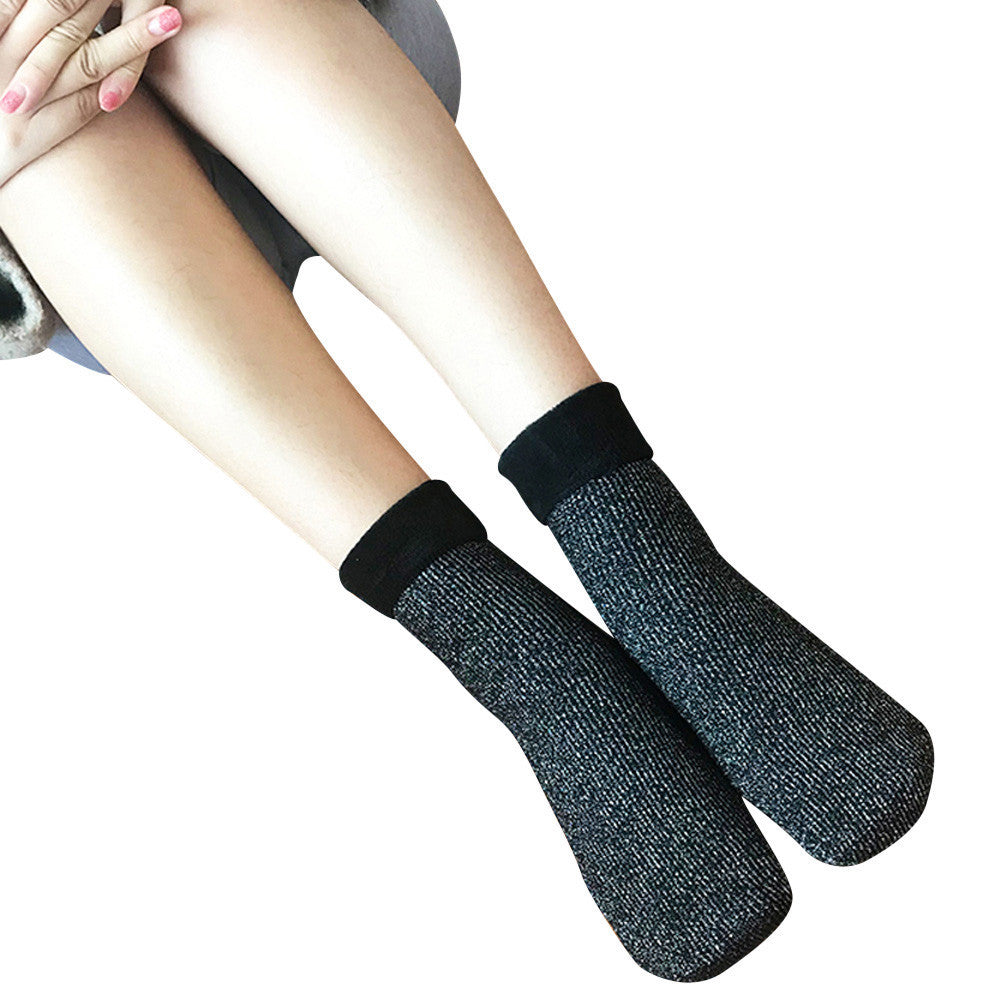 Ankle High Socks - roshanthy